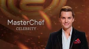 MasterChef Celebrity Argentina ya tiene fecha de inicio
