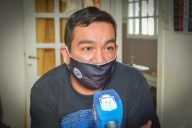 Acciones municipales para el control de la pandemia
