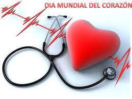 Se lanza la campaña de promoción de la salud Cardiovascular