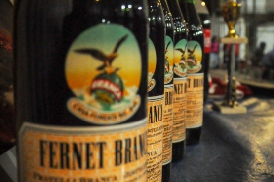 ¿Fernet Branca se va del país?