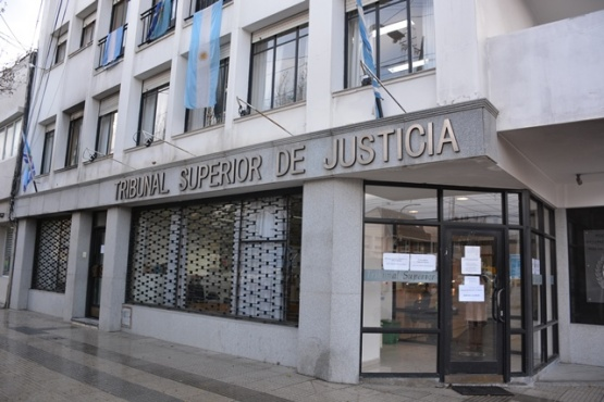 La Feria Judicial se extiende hasta el 11 de octubre en Río Gallegos