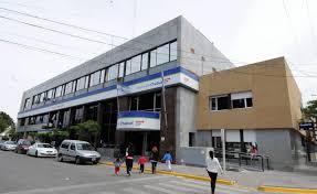 Activaron protocolo en el banco por un caso de coronavirus