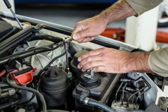 5 tips útiles para cuidar el motor de tu auto