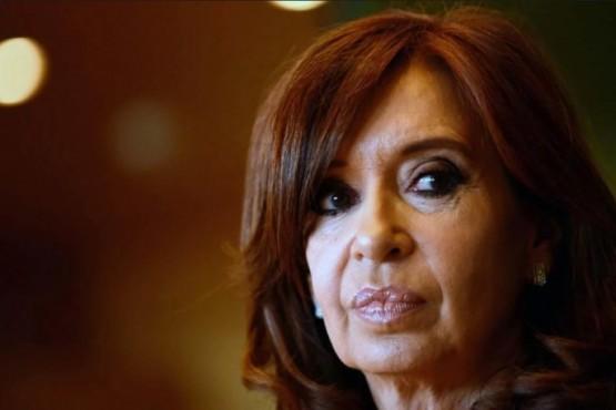 Cristina Kirchner informó su patrimonio: 9,7 millones de pesos