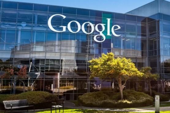 Google ofrece pagar con el 0,15% de sus ganancias por contenidos periodísticos