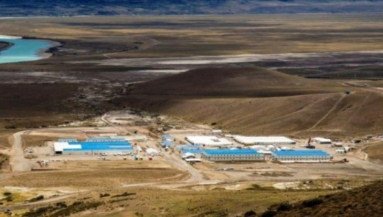 Se sumaron 13 casos nuevos de coronavirus en las represas