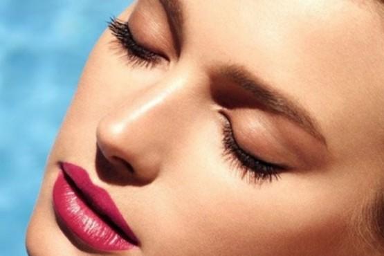 4 consejos para aumentar la duración del maquillaje durante el calor