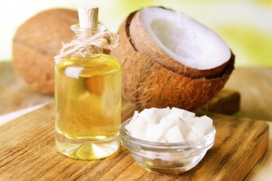 ANMAT prohibió la venta de dos equipos médicos y un aceite de coco