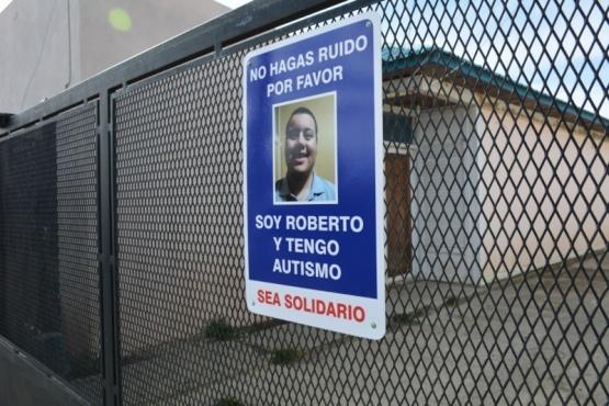 Fotos C.Robledo