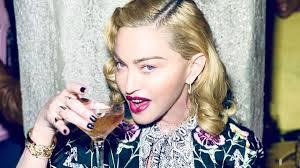 Madonna se negó a hacer una colaboración musical con un artista porque es de Escorpio