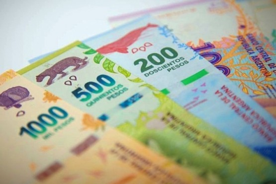 A quién le corresponde y cómo obtener el nuevo bono de $17 mil