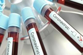 Coronavirus en Santa Cruz: 194 nuevos positivos de los cuales 146 son de Río Gallegos