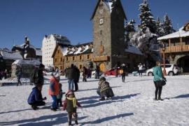 Gobierno autorizó la reapertura de la actividad turística en Bariloche