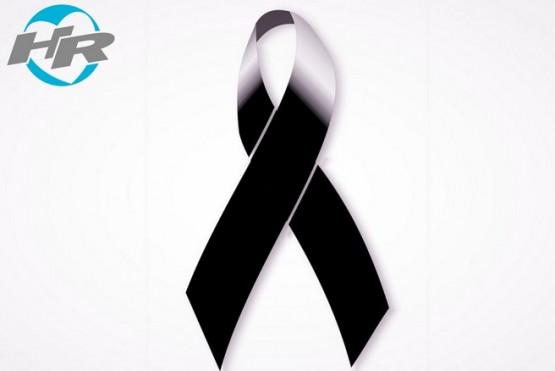 Emotivo mensaje a una trabajadora del Hospital que falleció ayer por Covid-19