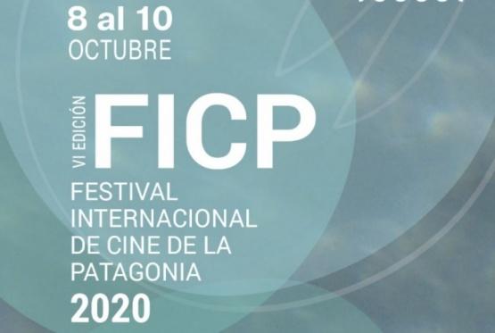 Comienza el Festival Internacional de Cine de la  Patagonia