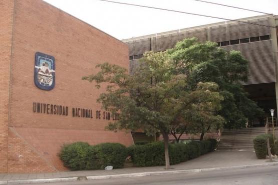 La Universidad de San Luis aprobó el uso del lenguaje inclusivo