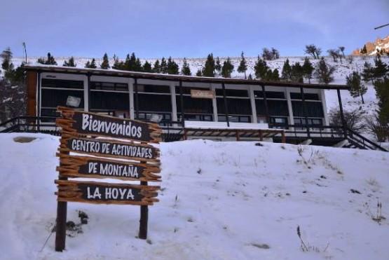 Concejal denunció irregularidades y falta de inversiones en el Centro de Esquí