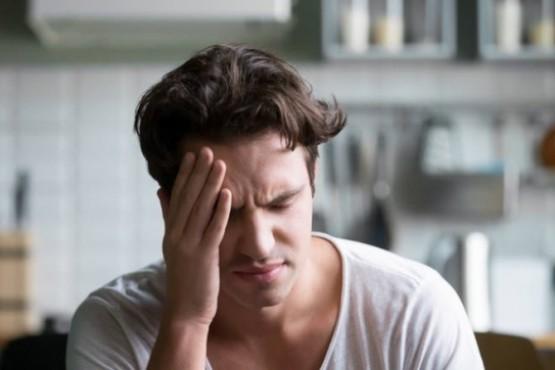 Horóscopo de la resaca: cómo curarla según tu signo