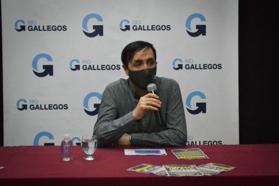 """Municipio inicia una """"Campaña contra la contaminación sonora"""""""