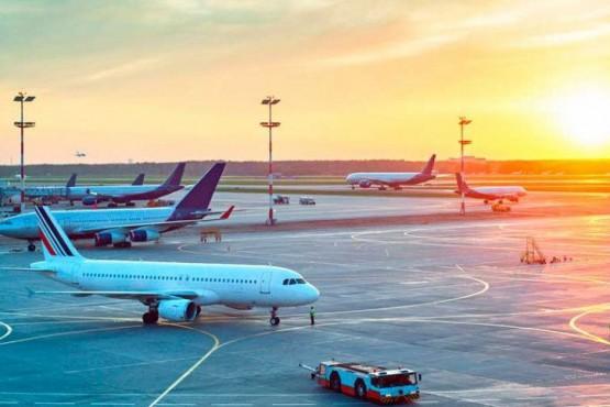 Regresan los vuelos: cuáles serán los nuevos requisitos para poder viajar