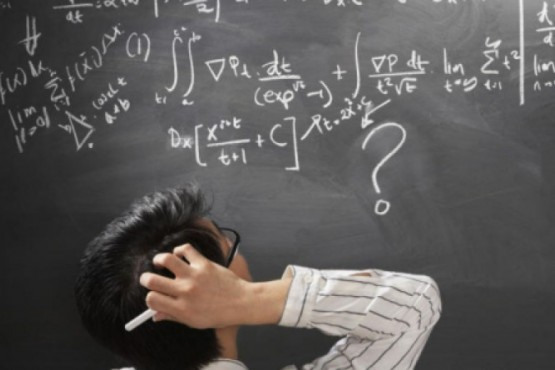 El ejercicio de matemática que nadie puede resolver