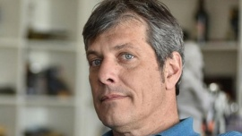 Mario Pergolini criticó duramente a los influencers