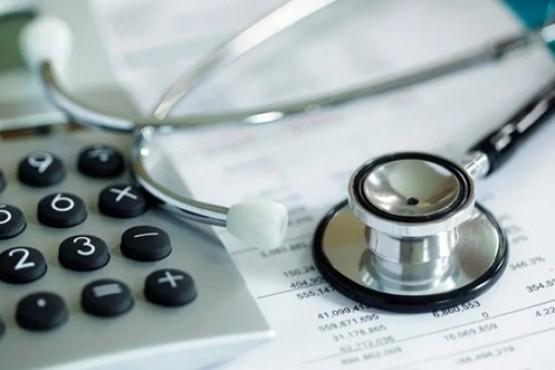 El 82% de los usuarios de medicinas prepagas, buscan alternativas de cobertura más económicas