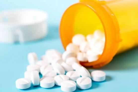 Un especialista alertó que el paracetamol podría agravar la inflamación por coronavirus