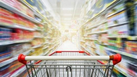 La inflación de septiembre fue del 2,8%