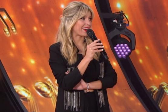 Laurita Fernández