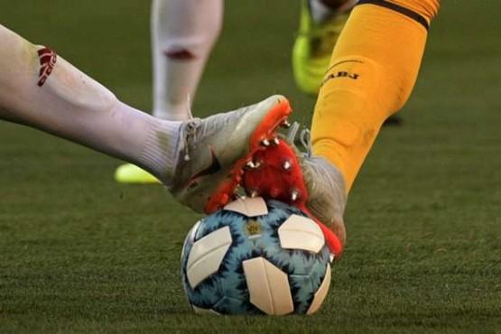 Fútbol Argentino: Hoy se sortea la Copa de la Liga Profesional