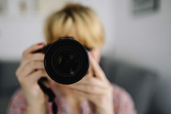 Es un concurso destinado para fotógrafos aficionados y/o profesionales.