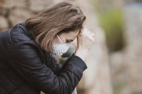 Ansiedades y miedos del COVID-19: el encierro, el contagio y morir en soledad