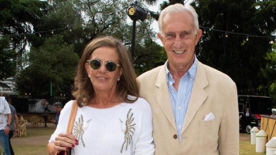 La hija de los Neuss reveló detalles sobre el femicidio a su madre y el suicidio de su padre