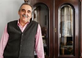 """Moreno: """"Kirchner gobernó como un gran peronista"""""""