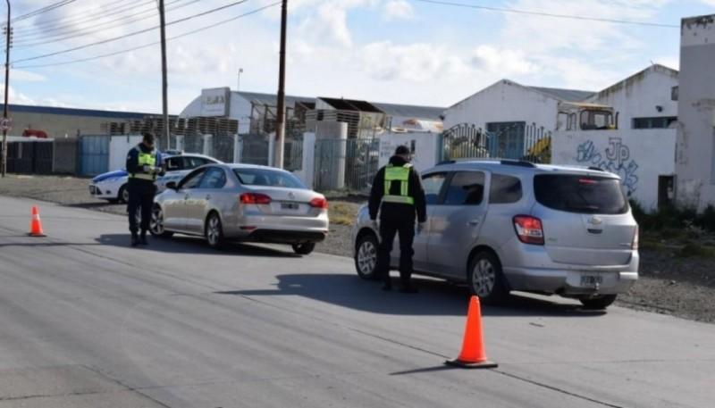 Se suman localidades que aplican multas a quienes no cumplen.