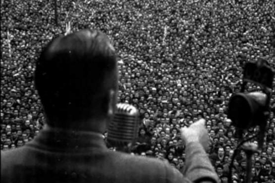 A 75 años del 17 de octubre de 1945