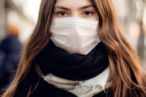 Coronavirus en Santa Cruz: 172 nuevos positivos en seis localidades