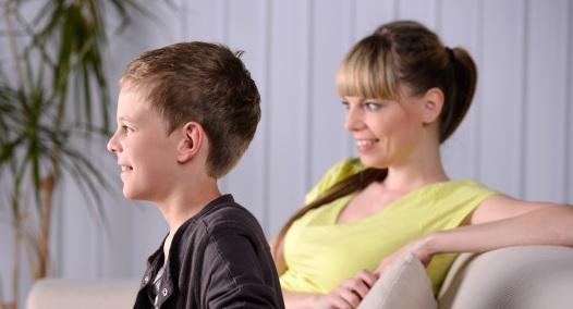 5 series de Netflix para ver en el Día de la Madre