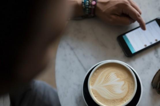 Té, café o chocolate caliente: el test psicológico que revela tu nivel de curiosidad