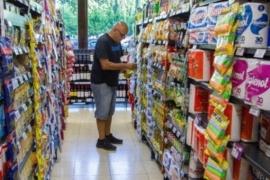 El Gobierno impulsa una ley de etiquetado a favor de la alimentación saludable
