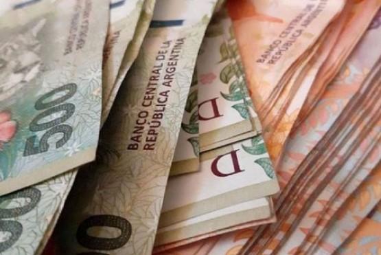 El IFE y el ATP serán reemplazados por un nuevo subsidio