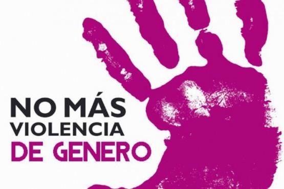 Río Gallegos| Agredió a su pareja