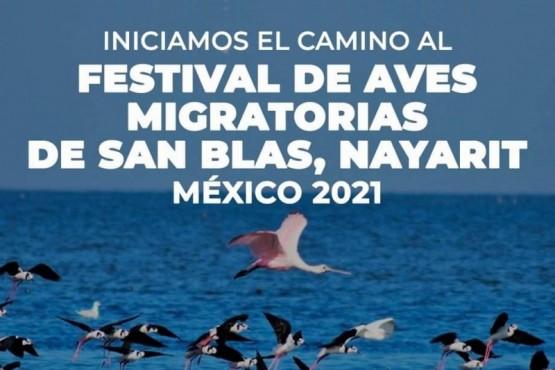 Agencia Ambiental Municipal ultima detalles para una nueva edición del Festival de Aves Playeras