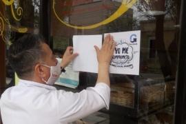 """El municipio continúa generando acciones a través de la Campaña """"Yo me comprometo"""""""