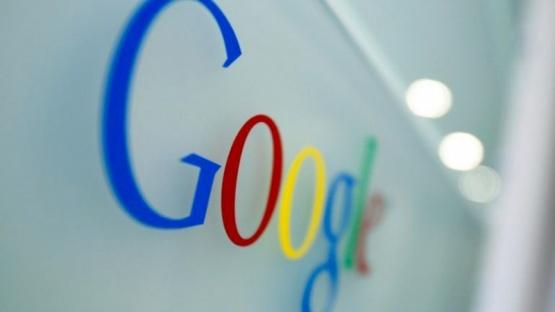 EEUU inicia acción judicial contra Google por prácticas monopólicas