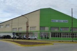 Río Gallegos: Aprobarán proyecto de multas del Municipio