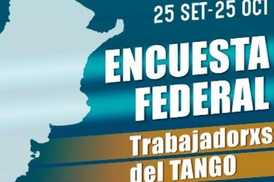 Presente y futuro del tango