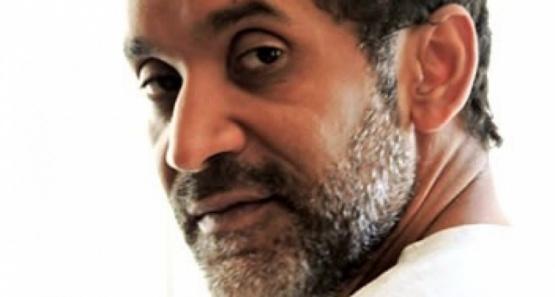 Diego Alonso denunció a la ex productora de Marcelo Tinelli