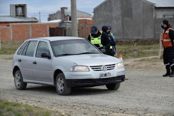"""Municipio continúa con la Campaña """"No a la Contaminación Sonora"""""""